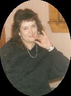 Brenda Schoff