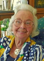 June M.  Ficker (Morton)