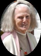 Frances Laing