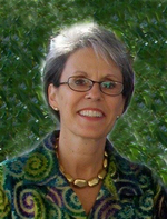 Marlene  Ingraham (Landry)