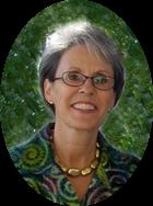 Marlene Ingraham
