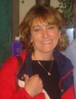 Susan Stedman