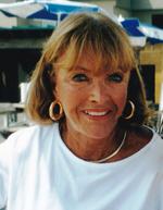 Norma White (Gerrior)