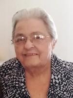 Pauline Hubbard (Maloy)