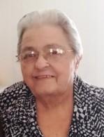 Pauline Hubbard