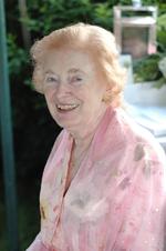 Sheila Swenson (Haglund)