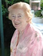 Sheila Swenson
