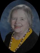 Nancy Townley