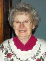 M. Lucille Short
