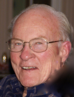 Leo Daley