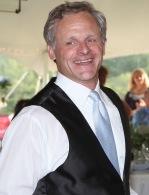 Jeffrey  Cole