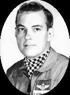 Arthur LeBlanc