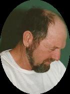 Larry Inniss