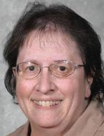 Harriet Bolduc