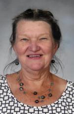 Barbara  Higgins (Swett)