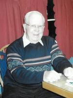 Philip  Sherman Sr.