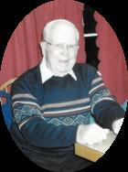 Philip Sherman