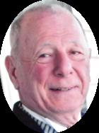 Donald Quattrochio