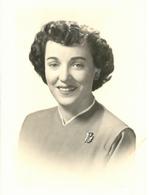 Nancy Jozefowicz