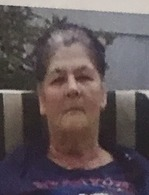 Yvette Chabot