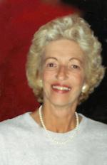 Dianne  Hughes (Carlson)