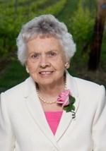 Loretta E.  Clark