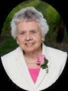 Loretta Clark