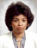 Izette D.  (Randall) St Amant