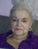 Dorothy Gilblair