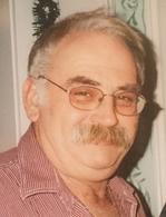 Ralph Spurling