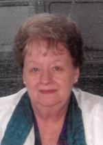 Lois C.  Hubbard (Eaton)