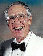 Jay  O'Connor Sr.