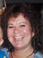 Marsha Lynn  Fournier (Tibbetts)