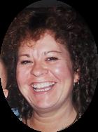 Marsha Fournier