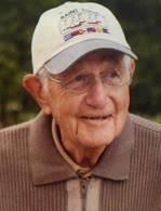 William  Junker