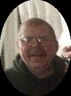 Donald Eldridge