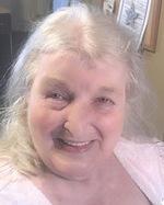 Martha Hurd  Boothby (Downing)