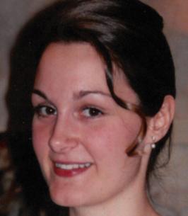 Michelle Therrien
