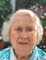 Agnes Foss