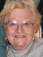 Gerda Towne