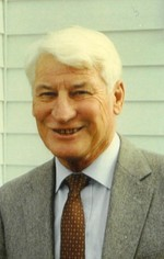 John Kenneth  Anderson
