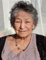Joann Lank