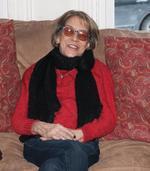 Joan Mary  Lawler (Banulis)