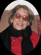 Joan Lawler