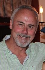 James Everett  Dowe