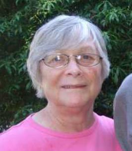 Elaine Butler Obituary - Kennebunk, ME | Bibber Memorial Chapel