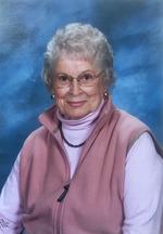 Harriett S.  Eaton (Stone)