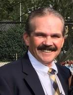 Robert Bynarowicz