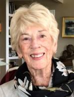 Joan Sutter