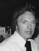 Frank Kenney